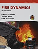 Fire Dynamics 2nd Edition