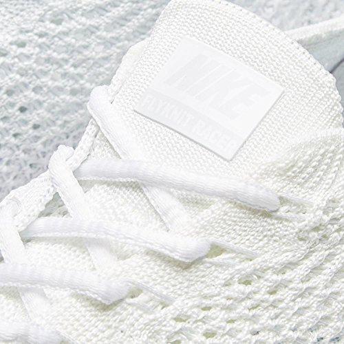 Nike Laufschuhe Weib Herren Herren Nike rtHrq