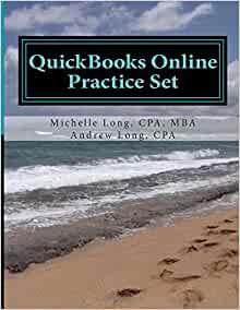 how to find uncleared transactions in quickbooks online
