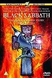 Vol. 2-Black Sabbath Story