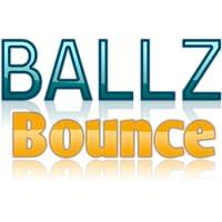 Nice Balls Bounce