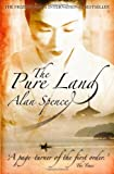 The Pure Land (Paperback)