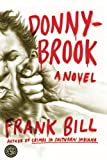 Image of Donnybrook: A Novel