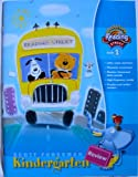 Scott Foresman Reading Street Kindergarten Review, Grade 1, Teacher's Edition