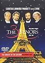 Three Tenors - Paris 1998 [DVD]