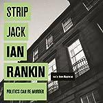 Strip Jack | Ian Rankin