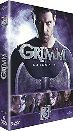 grimm saison 3 french