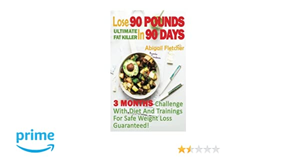 Tips to lose weight in 10 days at home in urdu