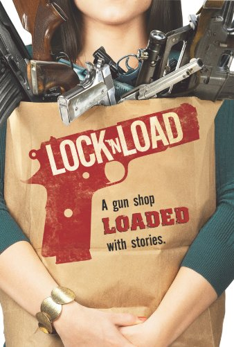 Lock \'N Load (Widescreen, Dolby, AC-3)
