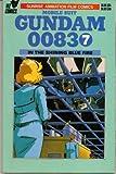 Mobile Suit Gundam 0083 No. 7