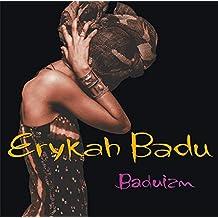 Baduizm [Vinyl LP]