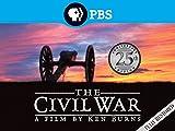 The Civil War: A Film By Ken Burns (AIV)