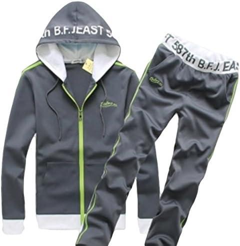 mrpk Sweatshirt Sweatshirt Sportswear