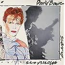 David Bowie On Amazon Music