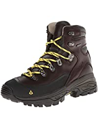 Amazon.com: Up to 65% Off Vasque Hiking Boots & Shoes