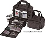 5.11 Tactical.58726 Adult's Large Kit Bag