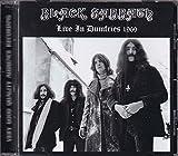 Live In Dumfries 1969 by (Black Sabbath)
