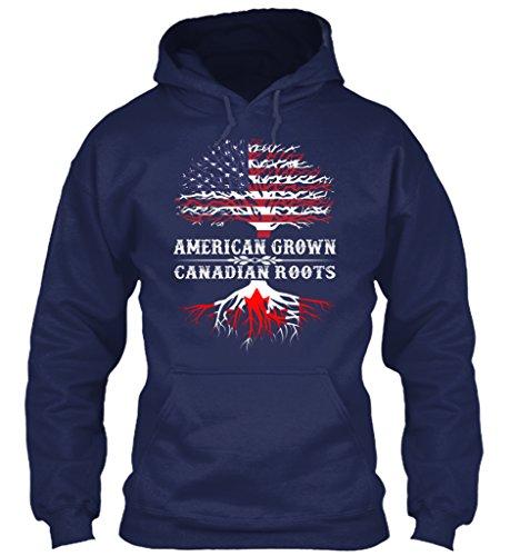 teespring-unisex-limited-time-offer-canada-roots-gildan-8oz-heavy-blend-hoodie-medium-navy