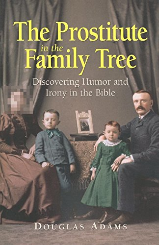 The Prostitute in The Family Tree