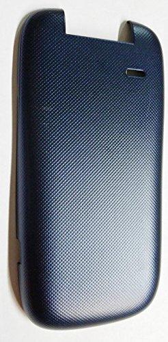 Battery Door Back Cover for Original OEM Kyocera Cadence LTE S2720
