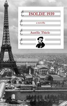 Isolde 1939 by [Thiele, Aurelie]