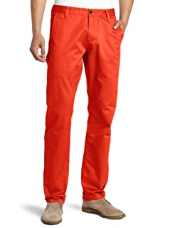Dockers Men's Alpha Khaki Pant, Oxide - discontinued, 38W x 30L (B0018R5A8G) | Amazon price tracker / tracking, Amazon price history charts, Amazon price watches, Amazon price drop alerts