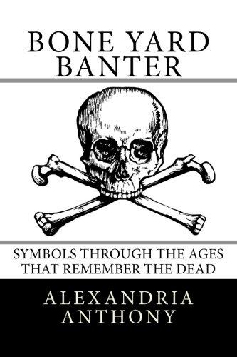 Best bone yard banter for 2020