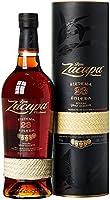 Ahorra en la compra de Zacapa 23