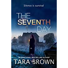 The Seventh Day (The Seventh Day Series Book 1)