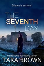 The Seventh Day 1: The Seventh Day (The Seventh Day Series)