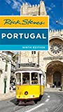 : Rick Steves Portugal
