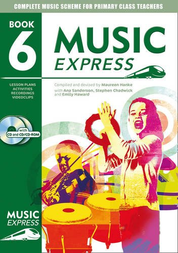 Music Educational Composing Cd Rom - 5