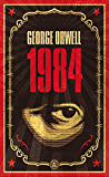 1984 (French Edition)