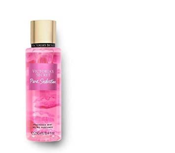 6501ecfe4ed Buy Victoria s Secret PURE SEDUCTION Fragrance Mist Online at Low Prices in  India - Amazon.in