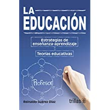 La Educacion