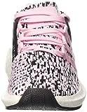 adidas EQT Support 93/17 Pink/Black/White BZ0583