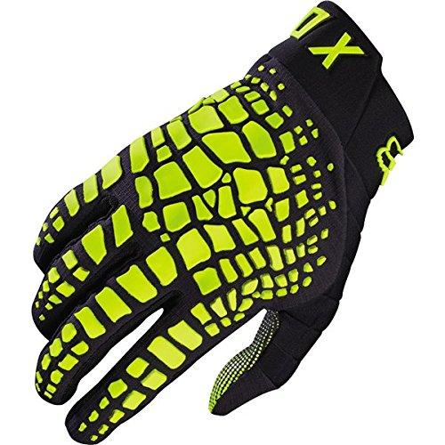 019 Xxl Gloves - 5