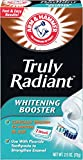 Arm & Hammer Whitening Booster, 2.5 oz (Pack of 2) (Packaging May Vary)