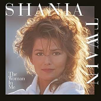 shania twain song when you kiss me mp3