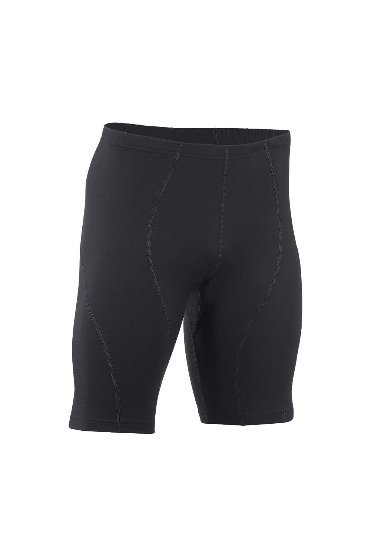 be41606d765 Amazon.com  Engel Sports Men s Shorts 70% Organic Merino Wool 28% Silk Made  in Germany  Clothing