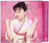 Tomomi Asuka - Anata Ni Kimemashita [Japan CD] VICL-36794