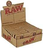 RAW Hydrostone Natural Terracotta Humidifying Stone - 20 Per Box