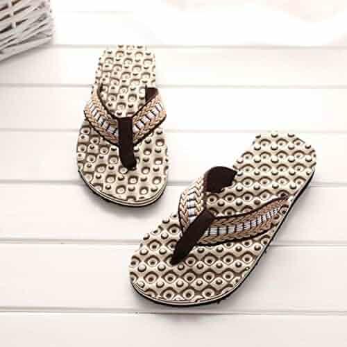 1f3397da456852 Shopping Sandals - Shoes - Men - Clothing