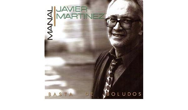 Turbado Que Ayer de Javier Martinez en Amazon Music - Amazon.es