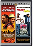 All About the Benjamins/Money Talks(2pk)