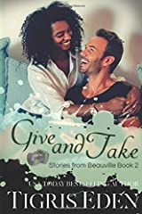 Give and Take (Stories from Beauville) Paperback