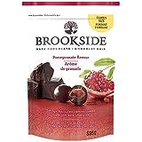Brookside Dark Chocolate Pomegranate, 595 Gram