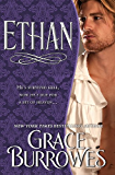 Ethan: Lord of Scandals (The Lonely Lords Book 3)