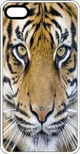 Lion King White Plastic Case for Apple iPhone 6 Plus