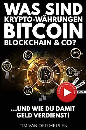 wie verdienst du bitcoin-geld? bitcoin investment trust etf
